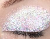 5 Gram Jar - Twinkling Lights Natural Sparkling Glitter - Wear on Eyes, Lips, Cheeks, Face, Arms, Body