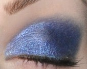 Blueberry Pie - Carina Dolci Mineral Eye Candy Shadow