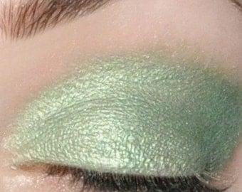 Spumoni - Carina Dolci Mineral Eye Candy Shadow - VEGAN