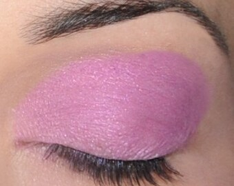 Sweet Tart - Carina Dolci Mineral Eye Candy Shadow