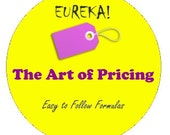 How to Price Your Products PDF Tutorial - Covers Wholesale Pricing - Make a Profit