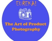 How to Photograph Products like a Professional Tutorial - Step-by-Step Instructions & Tips