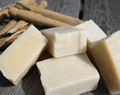 Laundry Soap Bar  Eco Friendly  Organic Vegan Stain Stick