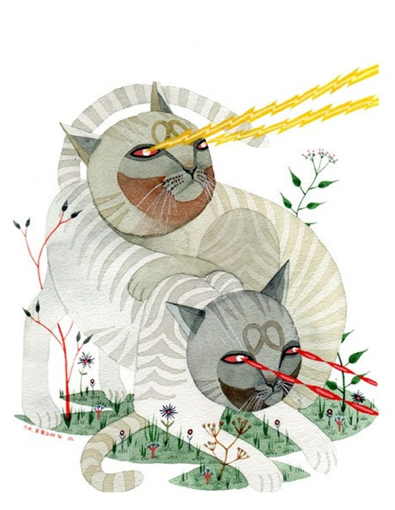 https://www.etsy.com/listing/113737114/laser-cats-print?ref=shop_home_active