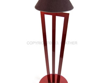 Verge Floor Lamp