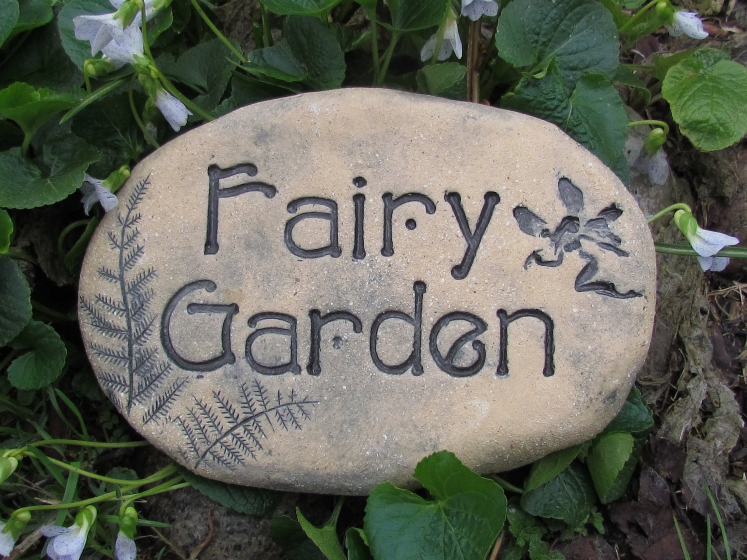 Perfect Stone Garden Signs 1500 x 1125 · 379 kB · jpeg