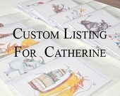 Custom Mix & Match: Greeting Cards