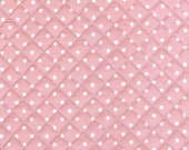quilted cotton 1yard (43 x 35 inches) 18674
