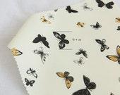 wide waterproof fabric 1yard (59 x 36 inches) 23445