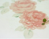 wide laminated linen 1yard (55 x 36 inches) 26096