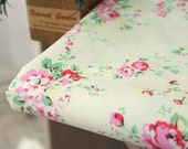 wide laminated cotton 1yard (54 x 36 inches) 27780