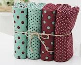 cotton package (4ea) 28596