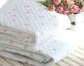 quilted cotton 1yard (43 x 35 inches) 33029