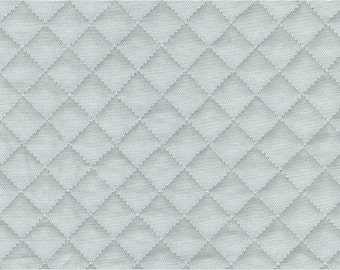 quilted cotton 1yard (43 x 35 inches) 11887