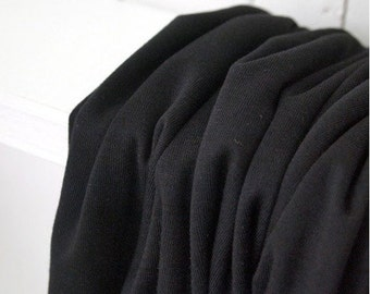 solid knit cotton 1yard (44 x 36 inches) 19067-3