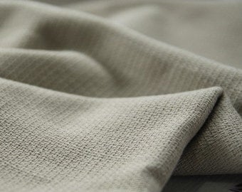 linen cotton by the yard (width 44 inches) 23920