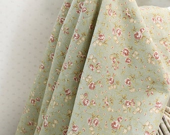 wide linen 1yard (53 x 36 inches) 30899