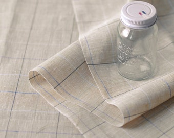 wide linen 1yard (56 x 36 inches) 34711