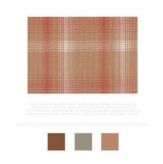 premium check cotton 1yard (44 x 36 inches) 18466