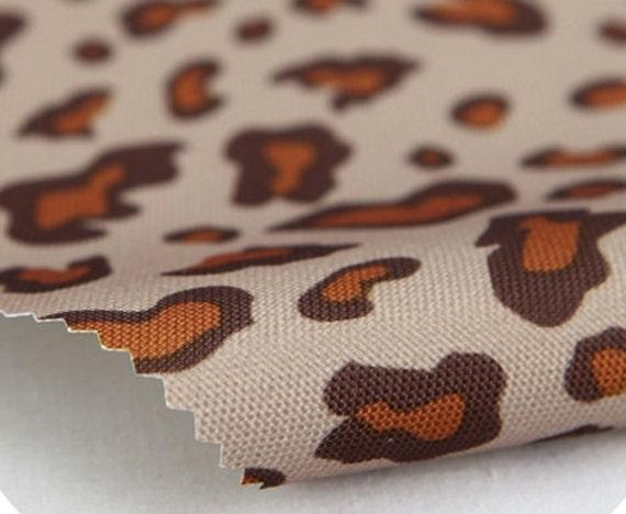wide waterproof fabric 1yard (59 x 36 inches) 28320