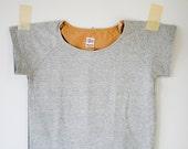 Toddler Girl Shirt 3-4