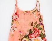 Toddler Girl Dress 1-3