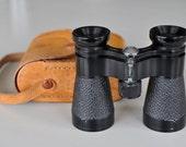 Vintage Theatre Opera Binoculars