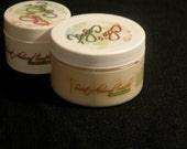 Sweet Almound Souffle Essential Body Mousse - 4 oz.