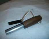 6,000 Strike Fire Starter Hand Made Made to order See Details
