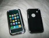 reserved custom order  for  gshiff  only  for  pepsi phone case i phone 4
