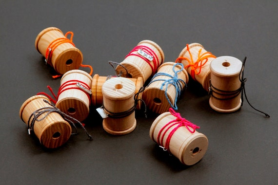 Personalized jewelry- Choose Any 1 handmade sign necklace/bracelet- handmade bronze pendant on linen thread