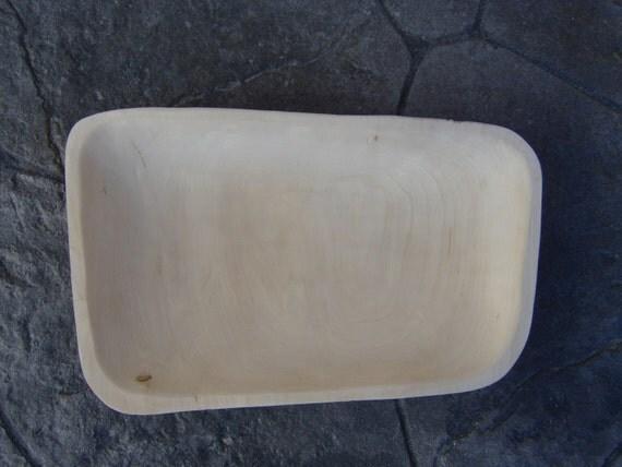 Tupelo Bread Bowl
