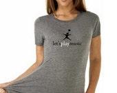 6710 letsplaymusic teacher shirt triblend
