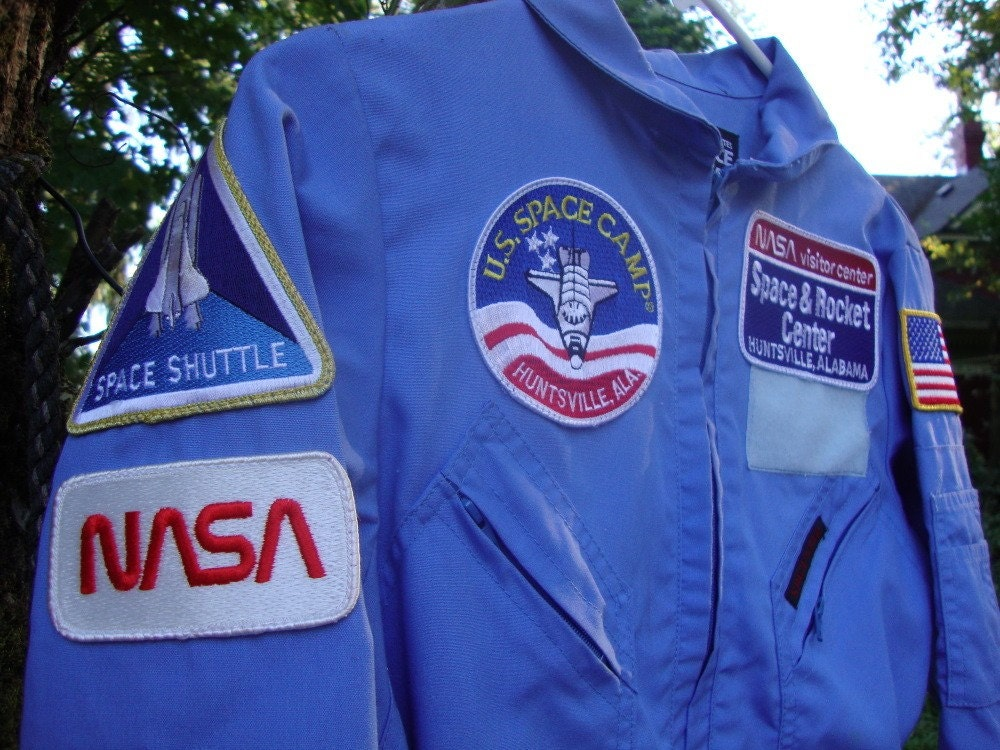 Sally Ride NASA Name Badge - Pics about space
