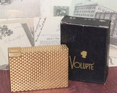 Volupte Vanity Touch Up Case With Box