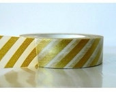 Japanese Washi Tape Decorative Masking Tape
