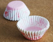50 Pcs Little Egg Whip Cup Cute Cup Cake Cup Muffin Liners Candy Cups Nut Cups  Ice Cream Cups  Dessert Cups