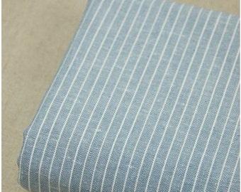 Cotton Linen Fabric Cloth -DIY Cloth Art Manual Cloth 57x17Inches