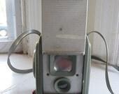 Vintage Ansco Camera Anscoflex II ON SALE