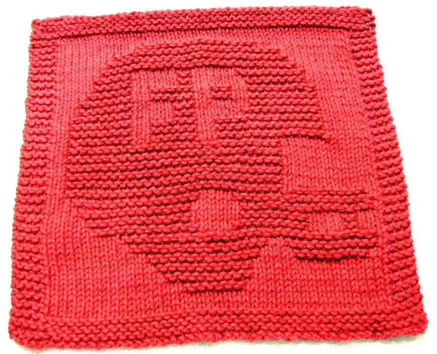 Knitting Without Needles Pdf : Large knitting cloth patterns football helmet pdf