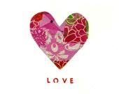 Love Original