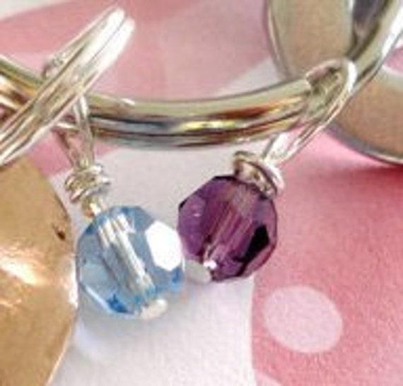 Swarovski Crystal Bead
