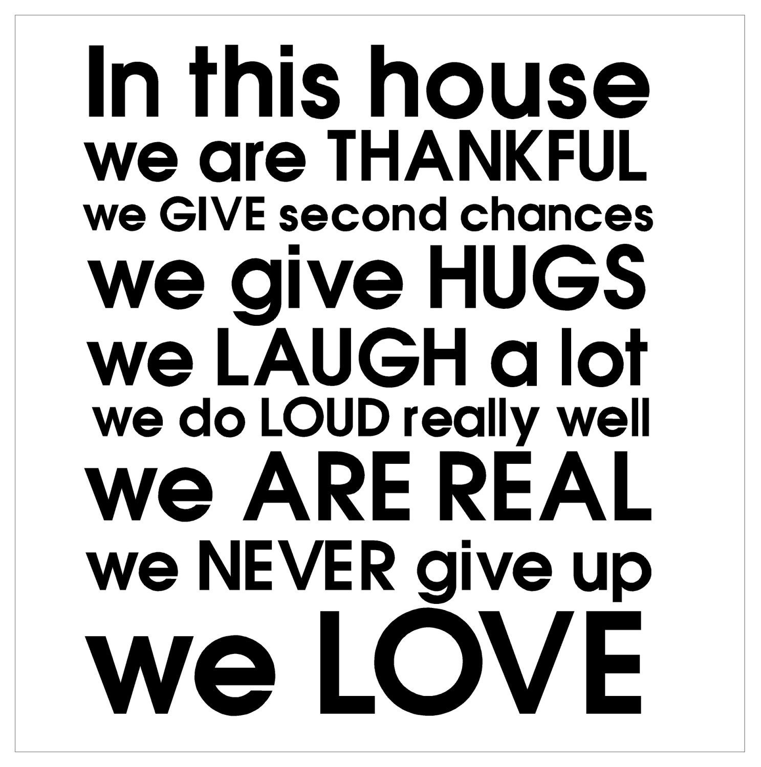 Family Sayings And Quotes Sarcastic. QuotesGram