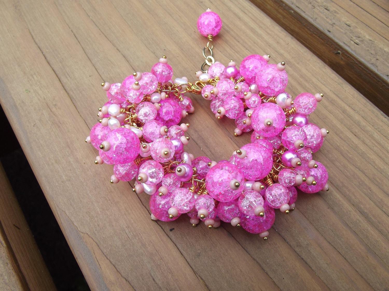 Sailor Moon Inspired Bracelets Il_fullxfull.273366760