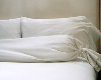 Linen flat sheet -Nature- linen bedding,Belgian linen, natural linens, Eco-friendly