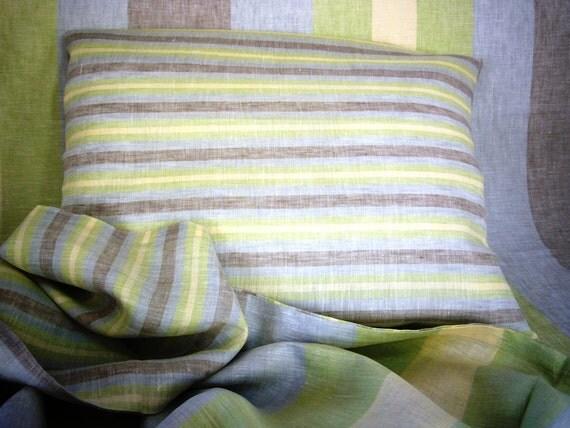 Linen Bedding set -Summer-