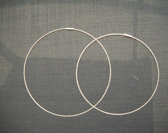 Magnetic neck wire