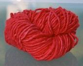 Koral Punch Homespun Yarn