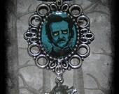 Poe Necklace