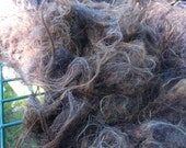 Wool Britching,  for Beards or Doll Hair